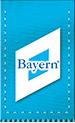 Dachverband Bayern