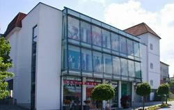 Mega nákupní sobota v domě módy Garhammer ve Waldkirchenu